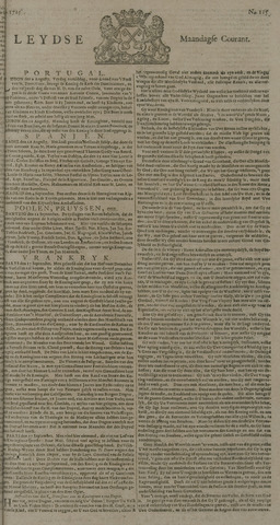 Leydse Courant 1725-09-24