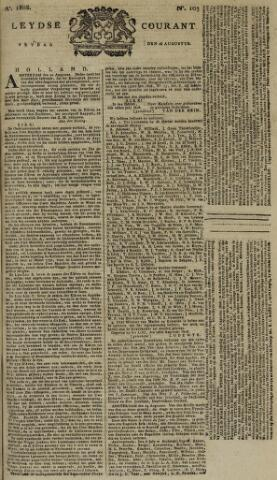 Leydse Courant 1808-08-26