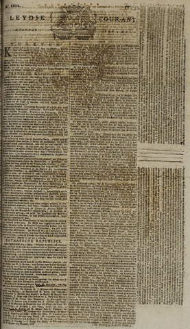 Leydse Courant 1802-05-03
