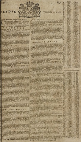 Leydse Courant 1771-05-24