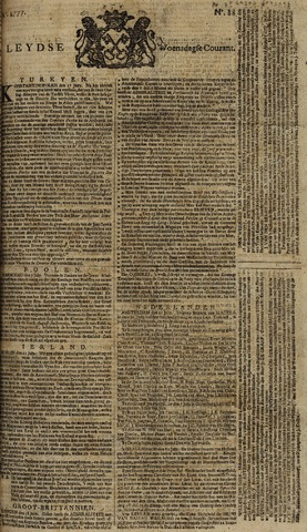 Leydse Courant 1777-07-23