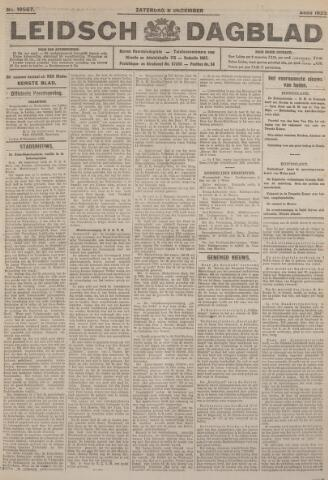 Leidsch Dagblad 1923-12-08