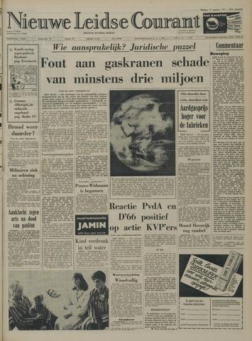Nieuwe Leidsche Courant 1967-08-15