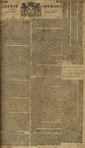 Leydse Courant 1782-05-29