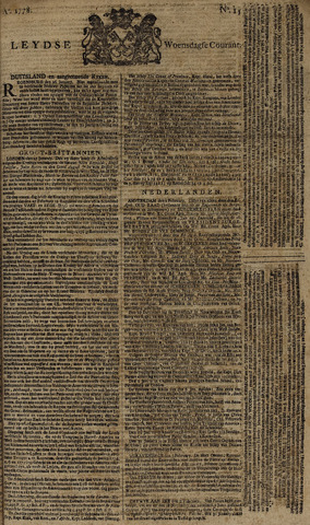 Leydse Courant 1778-02-04