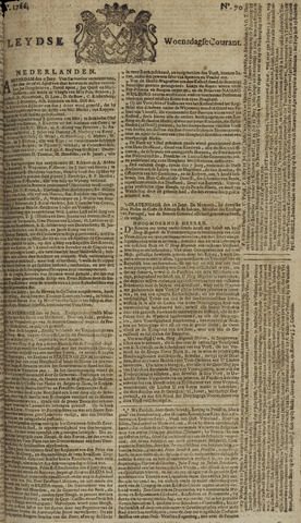 Leydse Courant 1766-06-11