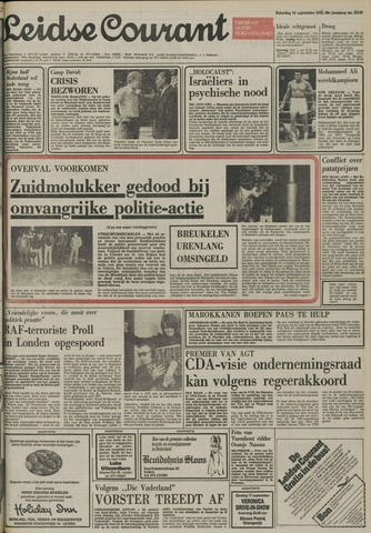 Leidse Courant 1978-09-16