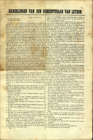 Handelingen van de Raad 1867-05-23