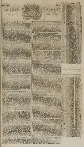 Leydse Courant 1790-05-21