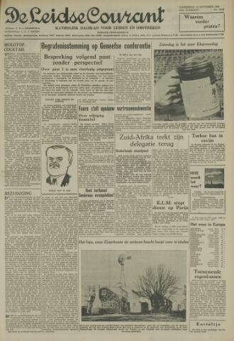 Leidse Courant 1955-11-10
