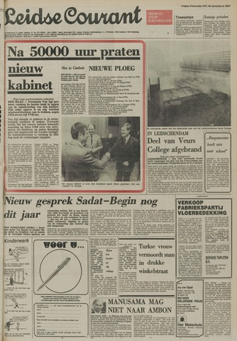 Leidse Courant 1977-12-16