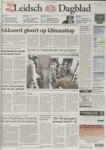 Leidsch Dagblad 1997-12-10