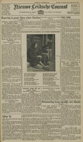 Nieuwe Leidsche Courant 1946-12-07