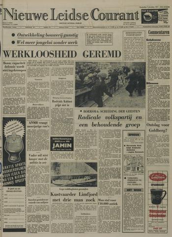 Nieuwe Leidsche Courant 1967-12-07