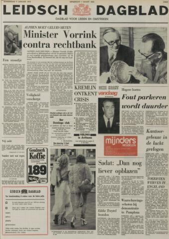 Leidsch Dagblad 1975-01-09