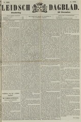 Leidsch Dagblad 1870-12-29
