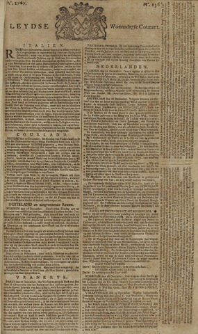 Leydse Courant 1767-12-30