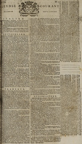 Leydse Courant 1794-01-06