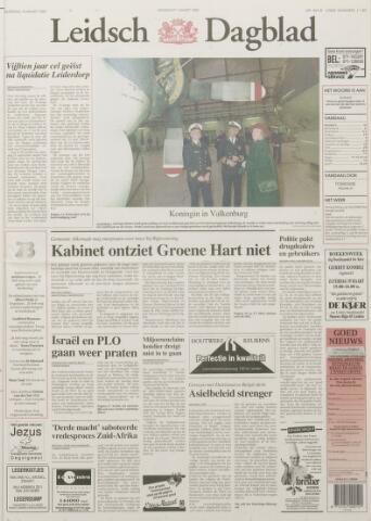 Leidsch Dagblad 1994-03-19