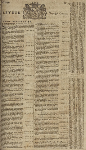Leydse Courant 1759-06-22