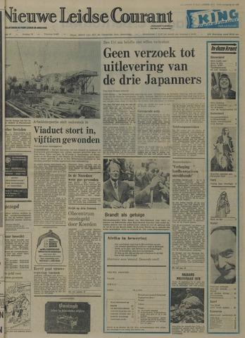 Nieuwe Leidsche Courant 1974-09-21