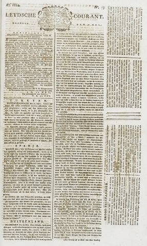 Leydse Courant 1824-05-17