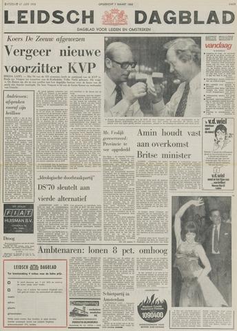 Leidsch Dagblad 1975-06-21