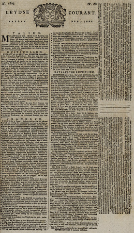 Leydse Courant 1805-06-07