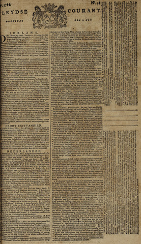 Leydse Courant 1782-05-15