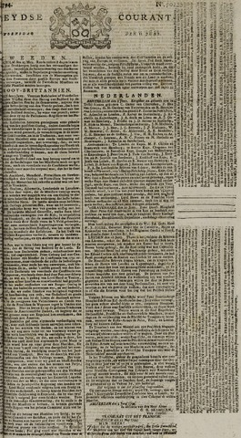 Leydse Courant 1794-06-11