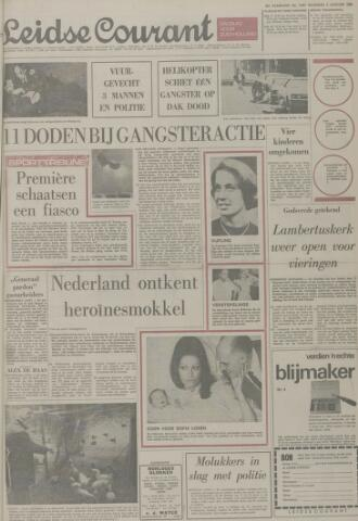 Leidse Courant 1973-01-08