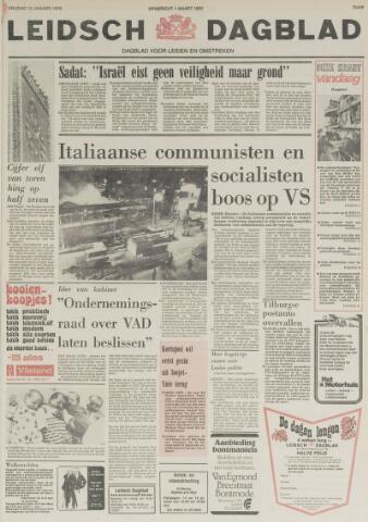 Leidsch Dagblad 1978-01-13