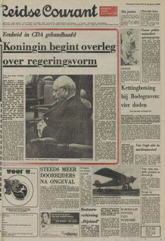 Leidse Courant 1977-03-23