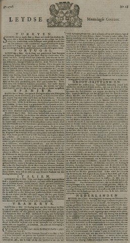 Leydse Courant 1728-06-07