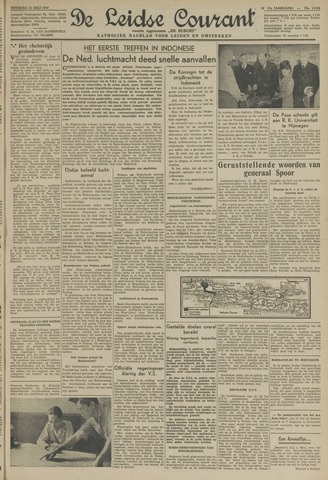 Leidse Courant 1947-07-22