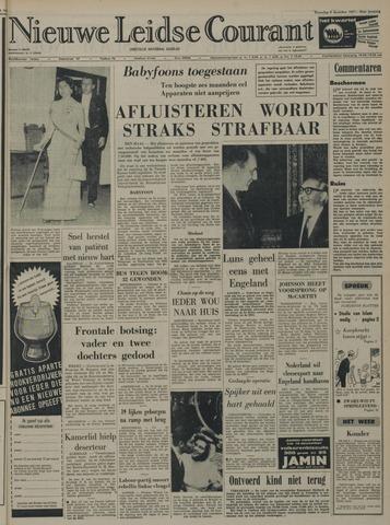Nieuwe Leidsche Courant 1967-12-06