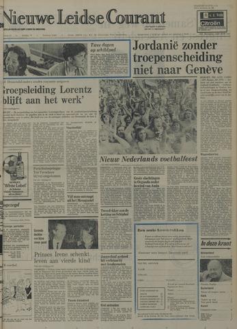Nieuwe Leidsche Courant 1974-06-24