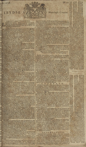 Leydse Courant 1756-05-24