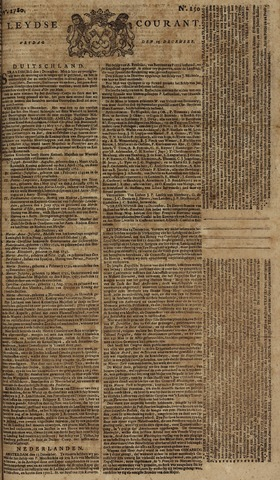 Leydse Courant 1780-12-15
