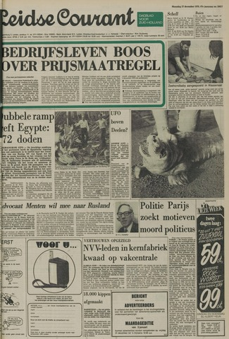 Leidse Courant 1976-12-27