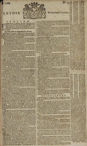 Leydse Courant 1766-02-12
