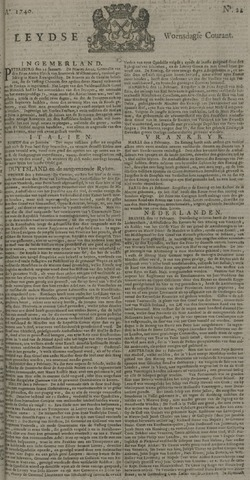 Leydse Courant 1740-02-17