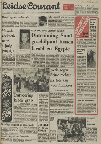 Leidse Courant 1978-01-09