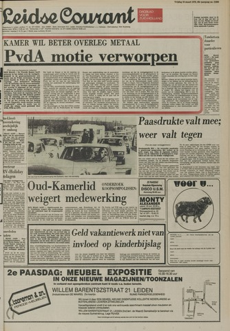 Leidse Courant 1978-03-24