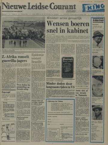 Nieuwe Leidsche Courant 1974-08-03