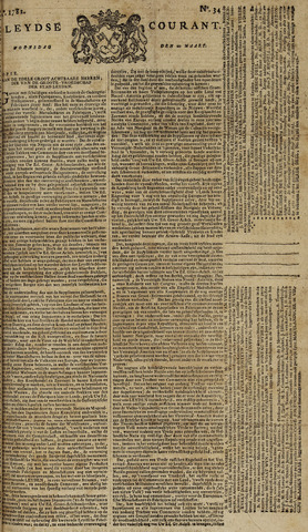 Leydse Courant 1782-03-20