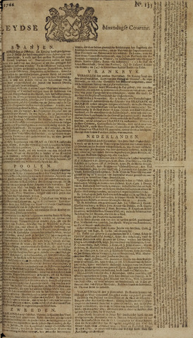 Leydse Courant 1766-11-10