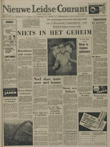 Nieuwe Leidsche Courant 1967-10-17