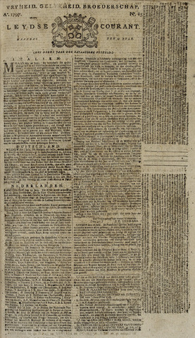 Leydse Courant 1797-07-17