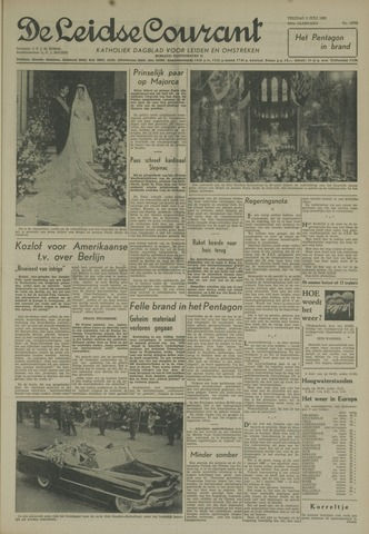 Leidse Courant 1959-07-03